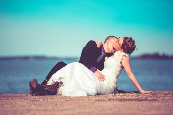 bröllopsfotograf, Eskilstuna, Pierre Pocs