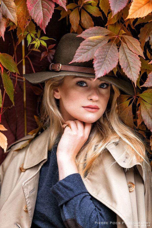 autumnportraitalicia