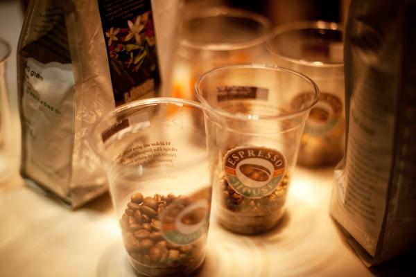 Barista_EspressoHouse_Eskilstuna
