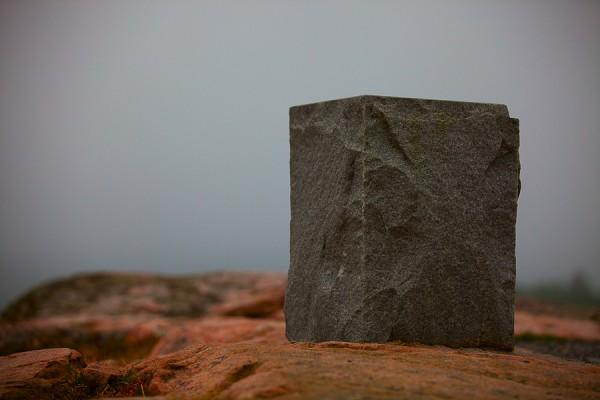 Kilsbergen