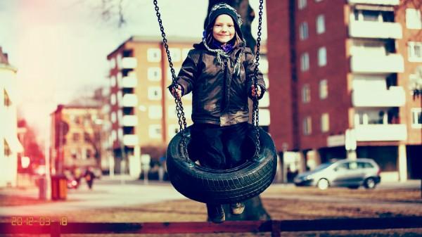 Maja20120318photogram