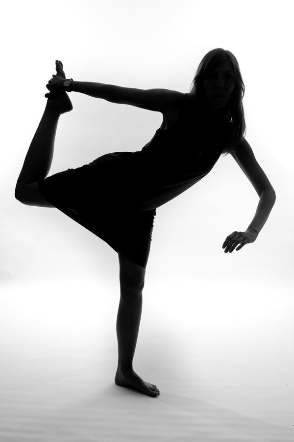 Mita Yoga