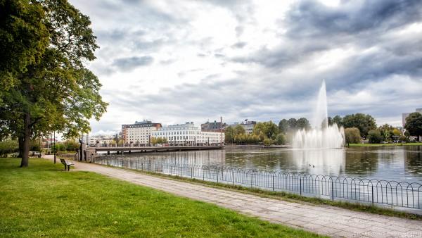 Stadsparken20150921_01