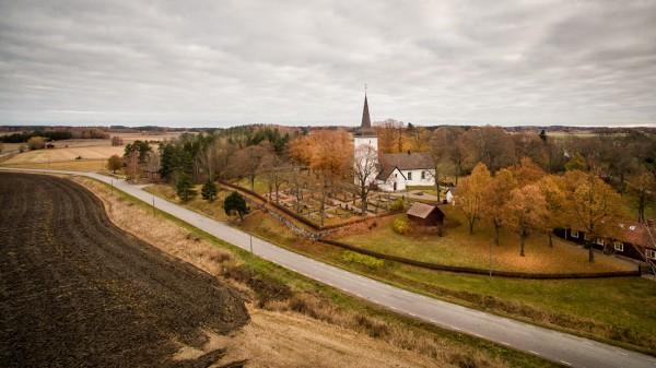 VallbyKyrka