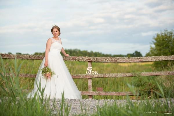Weddingday (22 av 27)