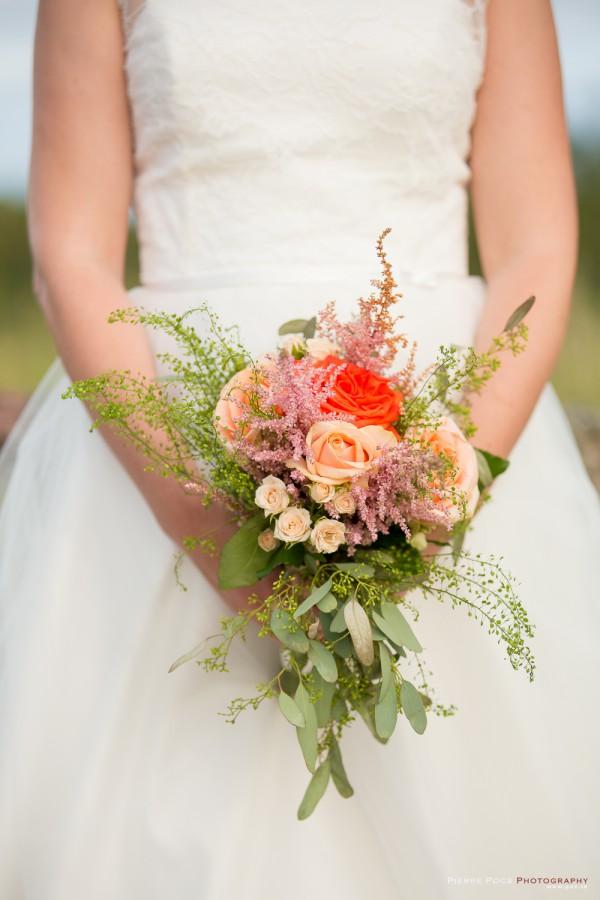 Weddingday (24 av 27)