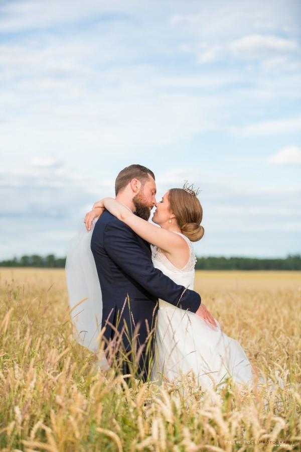 Weddingday (7 av 27)