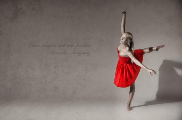 danceispoetry