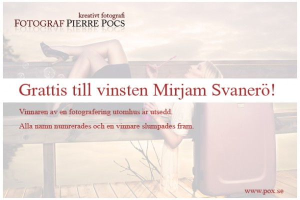 vinnaren_20120520