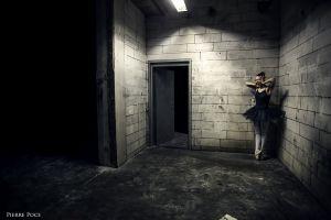 Ballerina Sanatorium.jpg
