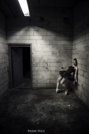 BallerinaSanatorium.jpg