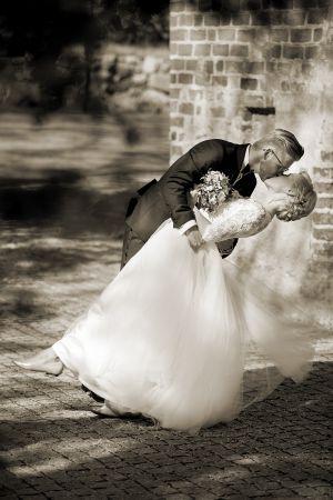 Brideandgrume.jpg